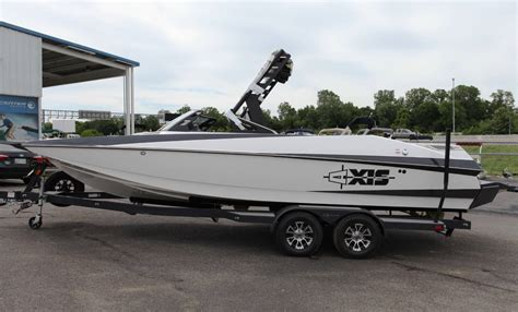 axis boats for sale canada 2017 axis a24 memphis tennessee boats