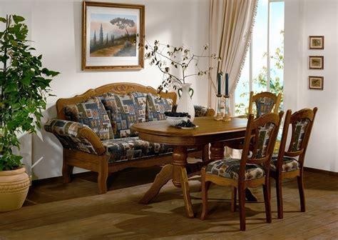 esszimmerstühle sale esszimmer eiche dekor