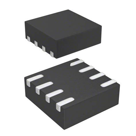 integrated circuit systems inc idt 551scmgi idt integrated device technology inc integrated circuits ics digikey