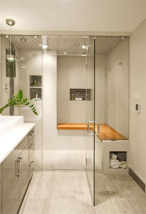 bathroom steam room shower best 25 steam showers ideas on steam showers