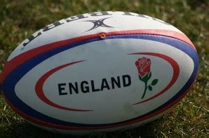 who sang england swings debauchery corruption exposed in england rugby national team