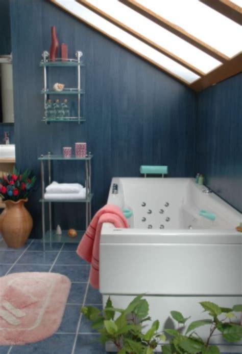 Bodengleich Dusche 568 by Badewanne 170 X 70 Columba Rechteckbadewanne Badewanne