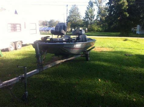 boats for sale zachary la cajun special boats for sale