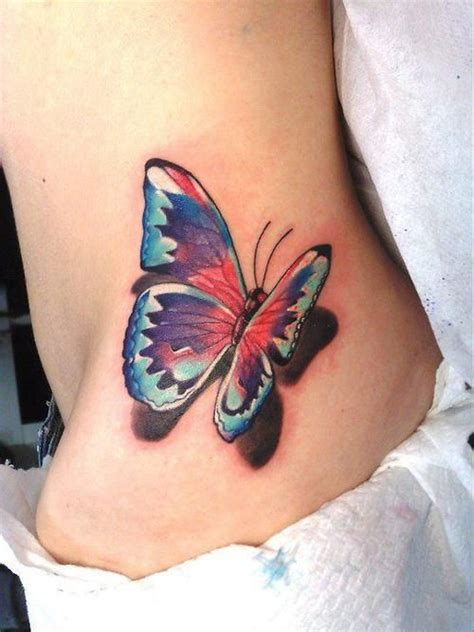 watercolor tattoo cardiff 192 best images about borboletas butterfly lib 233 lulas