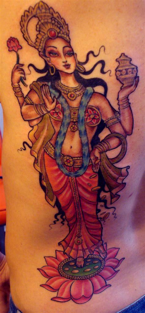 goddess tattoo bali 16 best images about ganesh geisha on pinterest hindus
