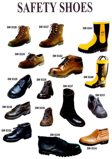 Caterpillar Midle Safety Boot safety wear safety shoes wja distributors diy