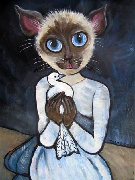 Cat Acrylic Galeria foro de quedelibros ver tema la galer 205 a pueblo