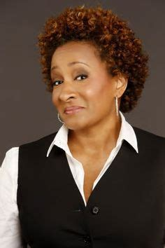 wanda sykes on the jeffersons 17 best images about comedians greatest of all time
