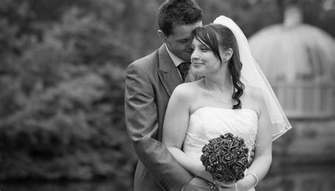 wedding photography prices uk wedding photography packages discounts ariane photography studio