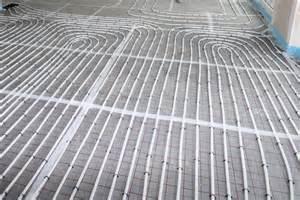 fussboden heizung fu 223 bodenheizung tackerplatte faltplatte 20 mm