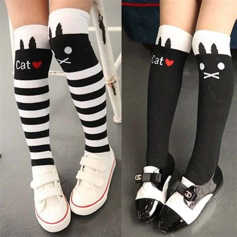 7 Funky Socks And Tights by Aliexpress Buy 1 Pair Of Baby Children