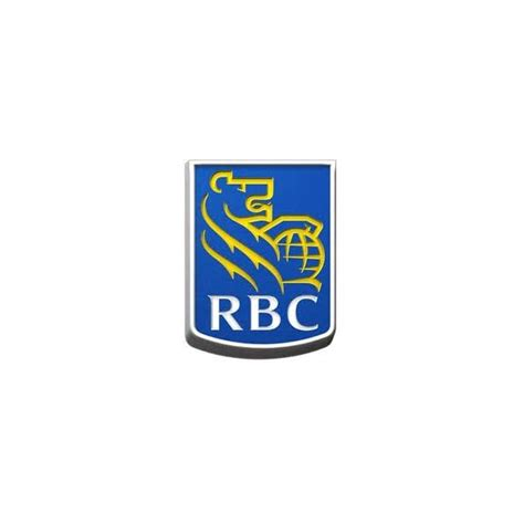 rbc bank in canada rbc bank driverlayer search engine