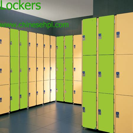 Products   Phenolic Resin Laminate Locker Manufacturer