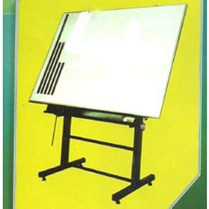 Meja Gambar Arsitek memilih mesin dan meja gambar arsitek berkualitas jual