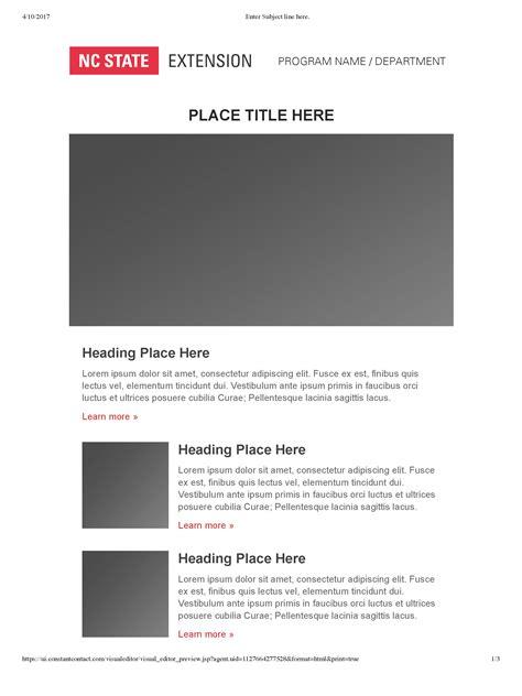 what is the powerpoint template extension image