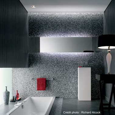 Carrelage Salle De Bain Anthracite by Joint Carrelage Couleur Anthracite Dans Salle De Bain Design