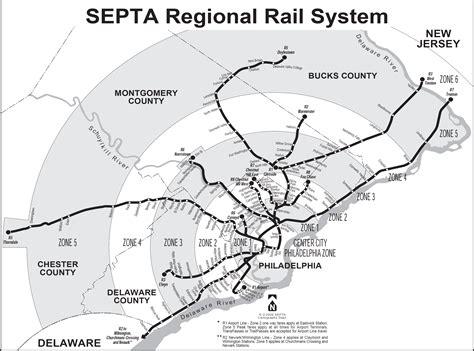 philadelphia subway map metro map of philadelphia metro maps of united states planetolog