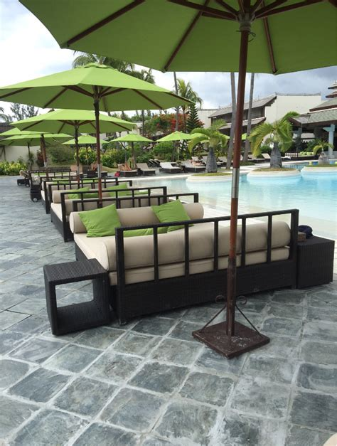 outdoor synthetic rattan furniture outdoor synthetic rattan garden furniture 2 seater sun bed