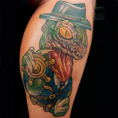 tattoo ink news new school ink master