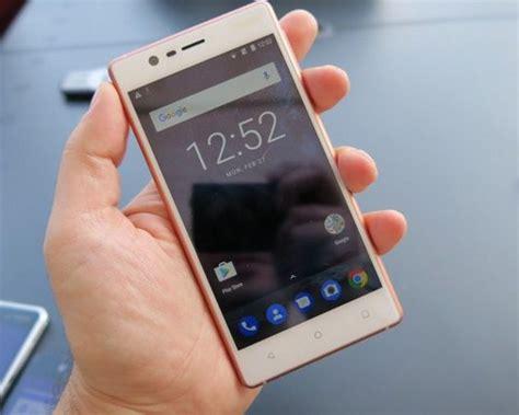 Harga Samsung J7 Pro Bali hariannusantara berita digital nusantara