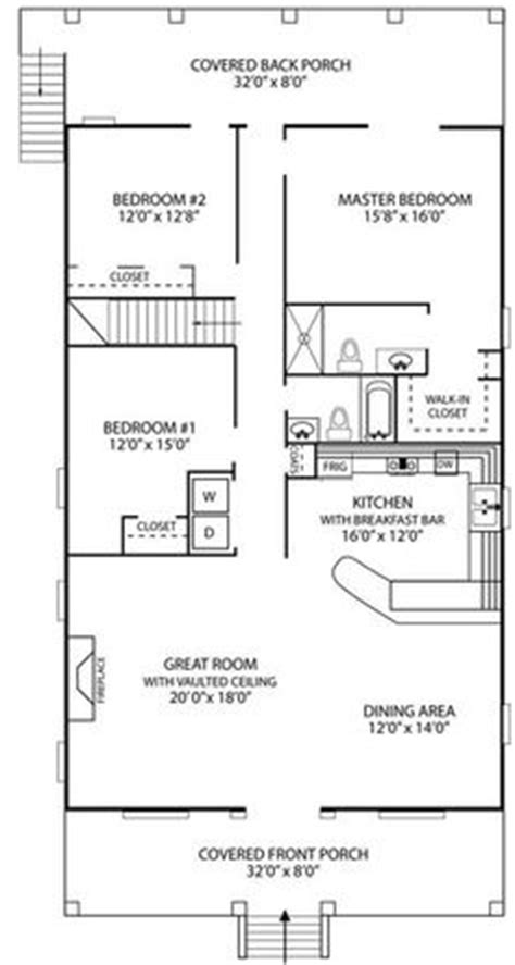house plans with 2 bedroom inlaw suite 1000 images about house plans on pinterest mother in