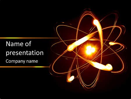 physics powerpoint backgrounds www pixshark com images
