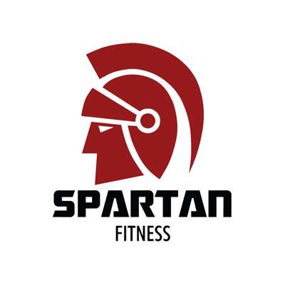 Sports Logos Fitness Logo Exles Logogarden Customizable Logo Templates