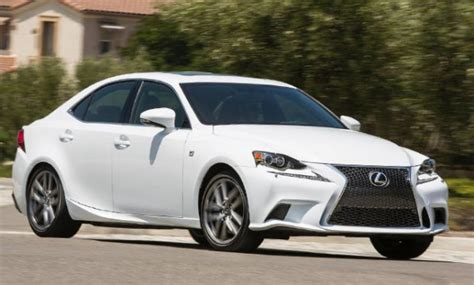 lexus malaysia lexus malaysia launches is 200t variant from rm297