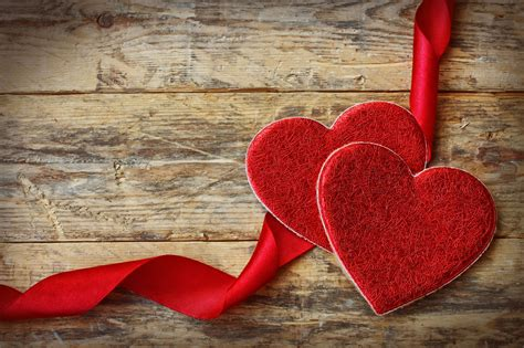 valentines day restaurant deals s day restaurant deals southold ny