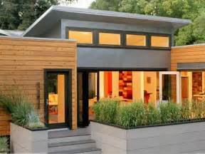 modern modular house plans all design news prefab modern homes pre fab sheds