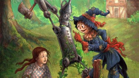 wizard of oz background wizard of oz wallpapers wallpaper cave
