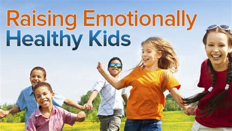 raising emotionally healthy boys books raising emotionally and socially healthy the great