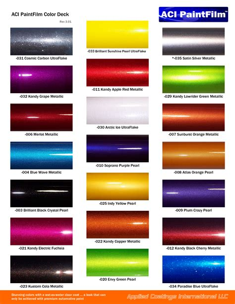 truck paint colors car paint sles peng x y