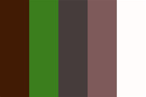 virgo color zodiac virgo color palette