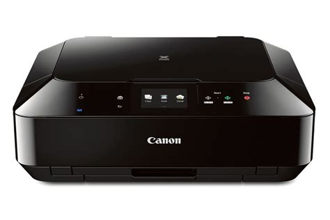 resetting wireless printer i have just bought a new canon mg7100 printer but when