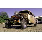 Hemi Buildup On A 55 Chevy Bel Air  Roadkill Ep 29
