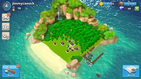 download game boom beach offline mod apk download game boom beach mod apk terbaru 171 the best 10