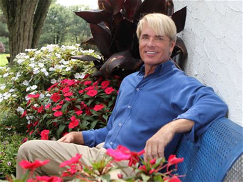 phillip watson cottage farms phillip watson qvc s pretty plants himself in west