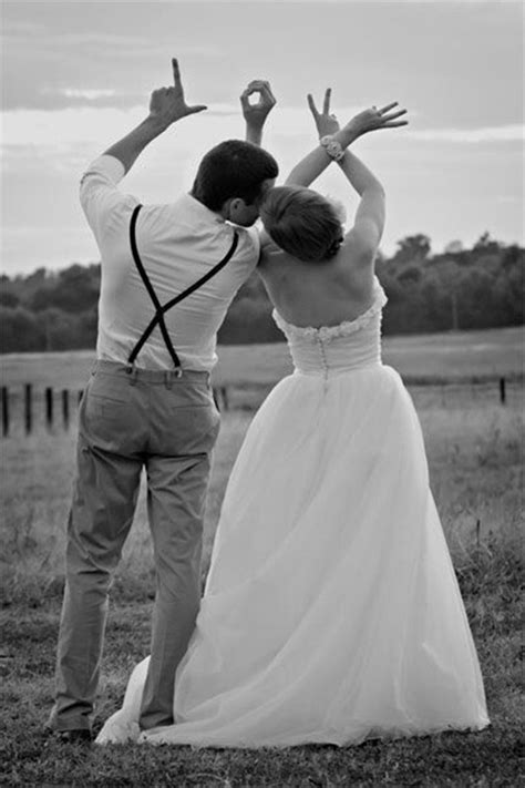 wedding poses on pinterest wedding pictures wedding wedding ideas blog lisawola 11 unique and romantic