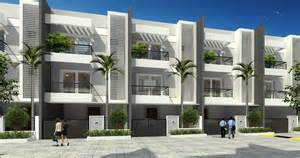 row house images builders in chennai flats apartments construction