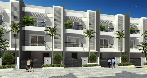 builders in chennai flats apartments construction