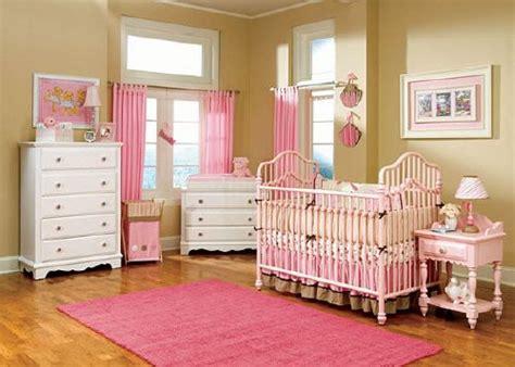 juegos decorar cuartos de bebes aprende c 243 mo decorar correctamente el cuarto del beb 233