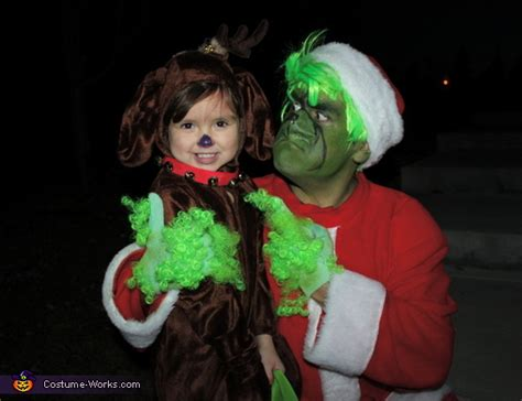max the grinch costume grinch mask printable new calendar template site