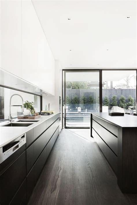 best kitchen designs 2018 australia kitchen design ideas