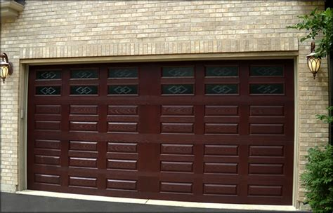garage door parts chicago garage door parts residential garage door parts chicago