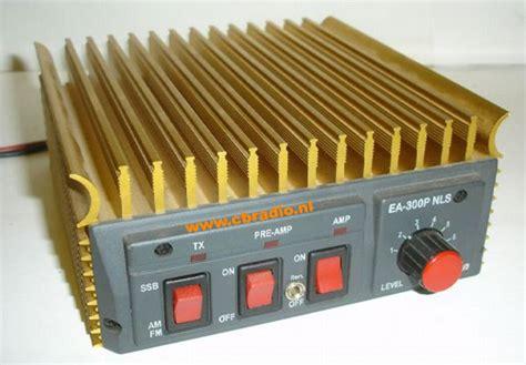Power Lifier Ea 7000 rf lifier schematic power lifier