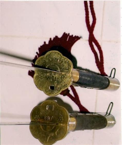 Jual Pisau Antik Pedang Lentur koleksi antik herman pedang samurai