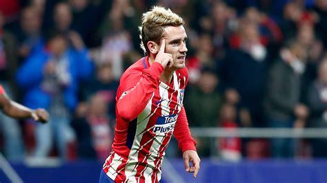 barcelona transfer 2017 barcelona january transfer rumours all the latest gossip