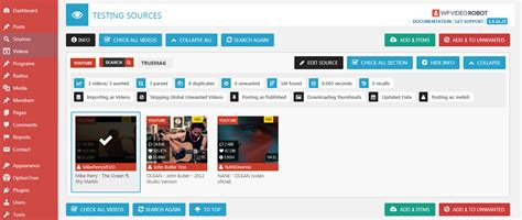 inurl wp content themes store upload videotouch theme fix wp video robot add ons store