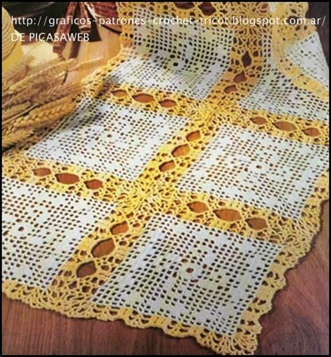 tejidos a crochet ganchillo patrones graficos crochet crochet fabric crochet ganchillo patrones graficos